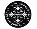Aromabotanicals
