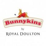 Bunnykins Logo