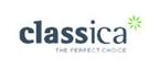 Classica Image_144