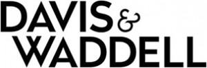 Davis & Waddell Logo_100