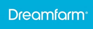Dreamfarm Logo_100