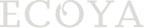 Ecoya_logo