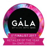 gala17_badge_finalist_retailer_of_the_year_6