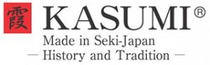 Kasumi Logo_100