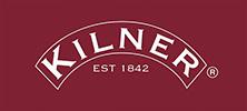 Kilner Logo_100