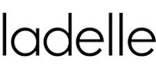 Ladelle Logo_100