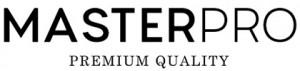Masterpro Logo_100