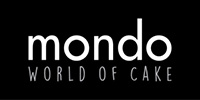 Mondo Logo_100