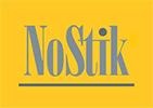 NoStick-Logo_100