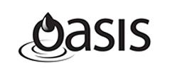 Oasis-Logo_100