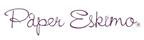 Paper Eskimo Logo_144