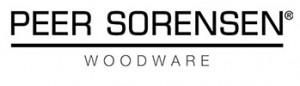 Peer Sorensen Logo_100