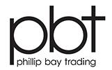 Phillip-Bay-Trading-Logo_100