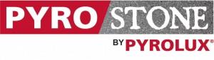 Pyrostone Logo