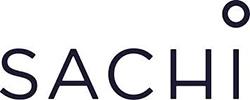 Sachi Logo_100