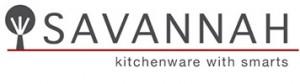 Savannah Logo_100