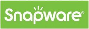 Snapware-Logo_100