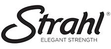 Strahl Logo_100