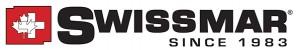 Swissmar Logo_100