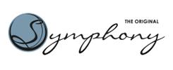 Symphony Logo_100