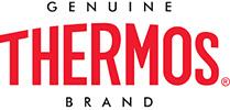 Thermos logo_100