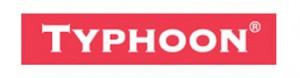 Typhoon-Logo_100