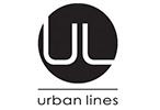 Urban Lines Logo_100