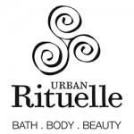 Urban Rituelle Logo