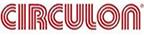 circulon_logo