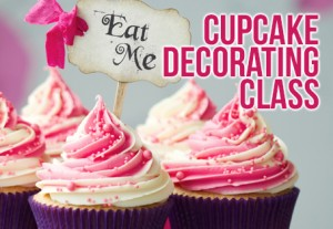 cup_cake_class_banner