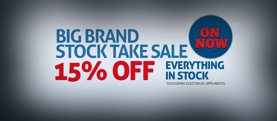 stocktake_sale_banner