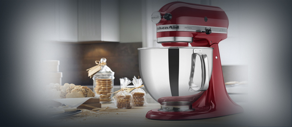kitchenAid_mixer_only