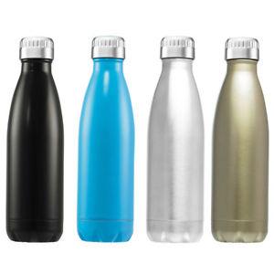 Avanti Drink Bottles