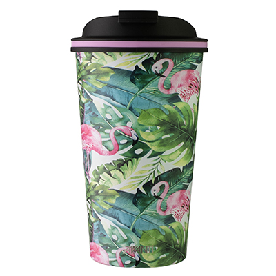 Avanti Flamingo Go Cup