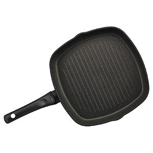 Essteele-Per-Salute-Grill-Pan_300px