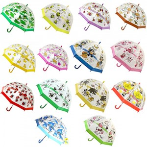 Clifton Kids Umbrellas
