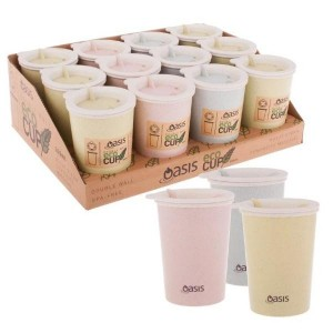 Oasis Eco Cup