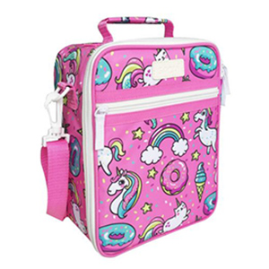 Sachi kids lunch bag
