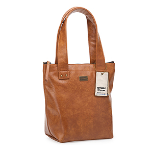 Smash and Pepper Lunch Tote