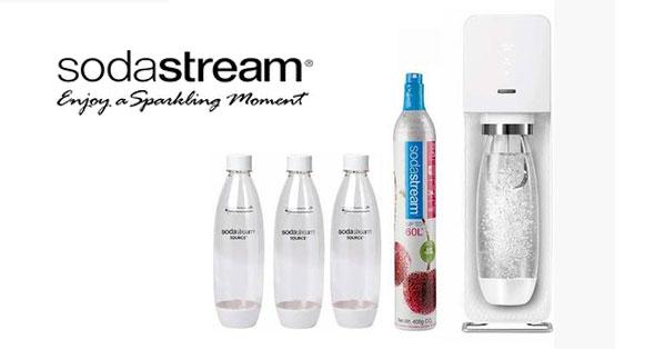 Sodastream-Image_logo