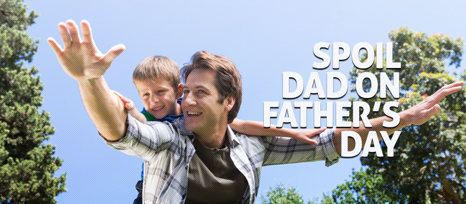 fathers_day_banner_WEB