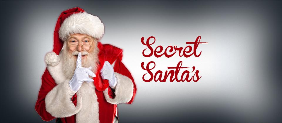 HGW_web_banner_secret_santa