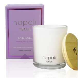 Napali Candles_315px
