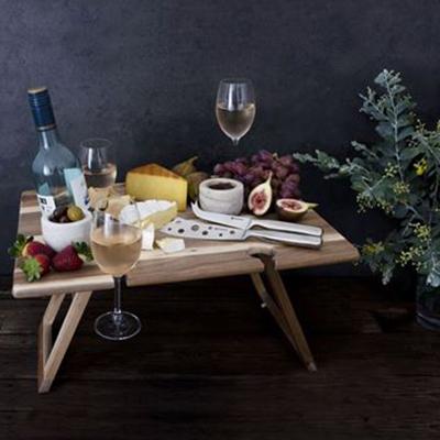 Peer-Sorenson Picnic Table