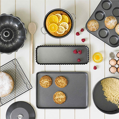Bakeware-Image_400px