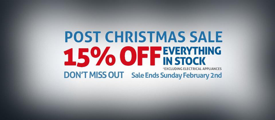 post_christmas_sale_banner
