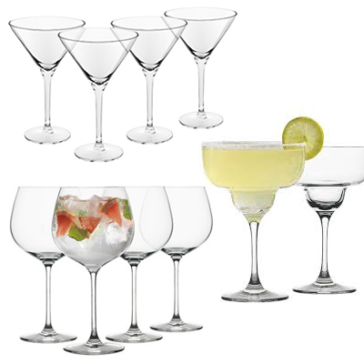 selection-Glasses_400px